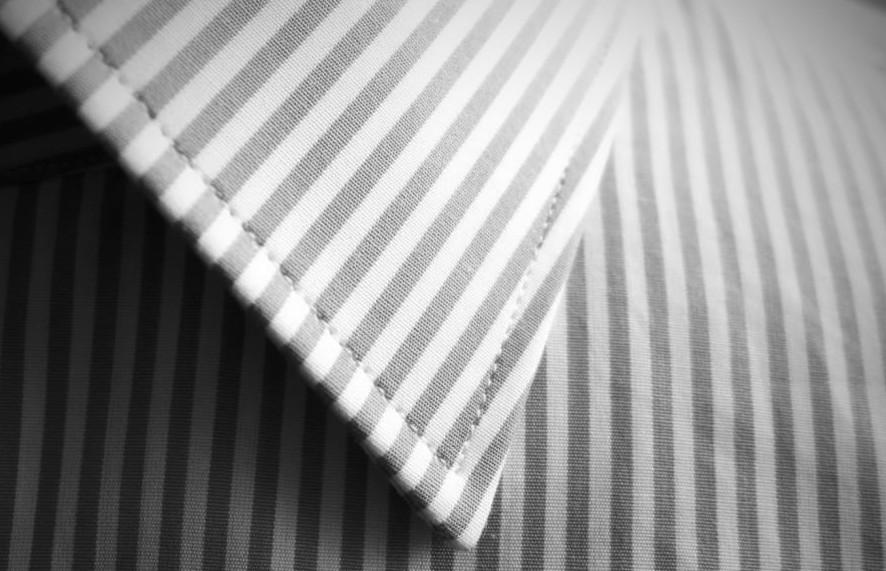 High-stitch-density-900x900